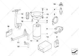 Unusual casablanca intellitouch wiring diagram ideas electrical