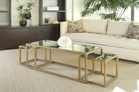 fabulous argos console table with coffee table glass argos console tables console tables black glass