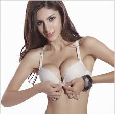 size g breast pictures breast exercises for women that lead to an ideal size caretipz