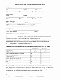 Mutual Agreement Between Two Parties Hard Money Loan Contract Template Best Of Sample Of Business 14