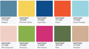 Pantone Color Chart 2018 Stunning Buffets And Cabinets For 2018 Buffets And Cabinets