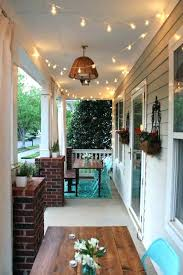 front entry lights famous outside entry lights medium size of light porch light fixtures outdoor house