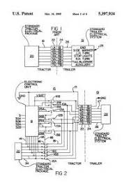 similiar freightliner abs schematic keywords wabco abs trailer wiring diagram get image about wiring diagram