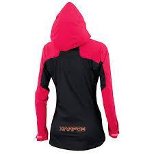 Vetta Evo W <b>Jacket</b> | Karpos