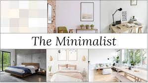 room decor styles for your aesthetic