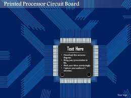 Powerpoint Circuit Theme Circuit Board Powerpoint Templates Slides And Graphics