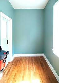 office wall color. Best Color For Office Walls Wall Colors Schemes Paint Ideas On . B