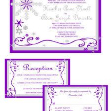Best Winter Wonderland Invitations Products On Wanelo