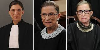 Shop for high quality akoya pearls including pearl necklaces, pearl earrings, and pearl bracelets. Ruth Bader Ginsburg S Famous Collars And Their Powerful Meanings