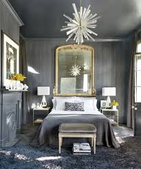 Orleans Bedroom Furniture Contemporary Bedroom By Lee Ledbetter Associates By