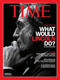 time magazine cover templates time magazine cover what would lincoln do nov 5 2012 u s