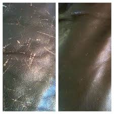 Restoring Antique Leather Best 25 Leather Couch Fix Ideas On Pinterest Repair Leather
