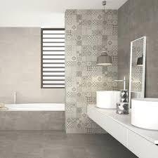 hanger met mosaic grey wall tiles subway tile kitchen backsplash direct warehouse