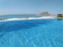 Blue Tree Premium Design Rio Day Use Do Cdesign Hotel No Recreio Le Touriste
