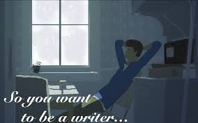 essay help  help essay