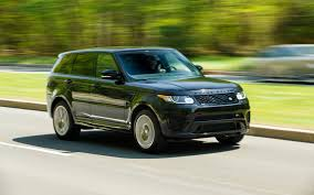 2018 land rover lr2. wonderful lr2 intended 2018 land rover lr2