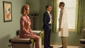 watch mad men episodes season 7 tvguide com season 7 episode 13
