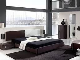 Small Picture Home Decor Ideas Bedroom Home Interior Design