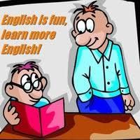 Контрольные работы по английскому языку ВКонтакте Контрольные работы по английскому языку