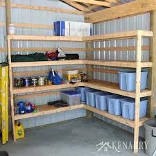 garage storage cabinets mitre 10 home decorations ideas