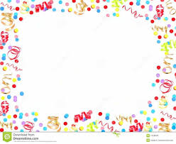 new year and new year frame royalty free vector image happy facebookrofileicture for facebooknew frames