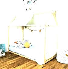 Canopy Tent Over Bed Full Size For Boy Ikea – Terziev