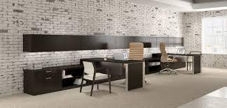 Furniture Stores San Antonio X Back Metal Barstool Louis Shanks