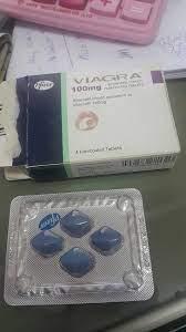 ของแท้ Viagra 100 mg.... - ไวอาก้า เซ็กส์ทอย ของเล่น ผู้ใหญ่