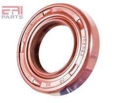 Image result for Viton Oil Seal