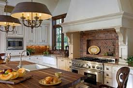 country kitchen lighting. home designlovely light fixtures for your kitchen also country style exquisite lighting