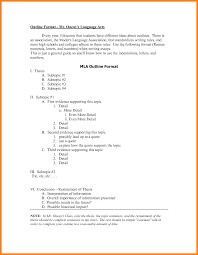 format my paper in mla co how to write a mla research essay format