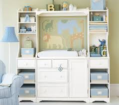 Change tables  safari nursery ideas - shelf the hubby is thinking of  building for the babies room