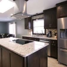 kitchen cabinets kijiji in kitchener waterloo buy sell