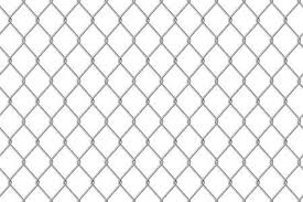 wire fence transparent. Fine Fence Creative Vector Illustration Of Chain Link Fence Wire Mesh Steel Metal  Isolated On Transparent Background And Wire Fence Transparent C