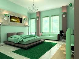 green bedroom for teenage girls. lime green bedroom paint cute white ideas for teenage girls in addition to cool design