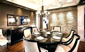 full size of wood accent wall ideas living room grey tile stone walls in kids awesome