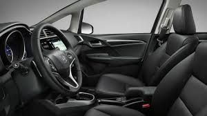 2018 honda fit interior. delighful 2018 this will be the third generation honda fit 2018 with a more improved  interior and exterior and honda fit
