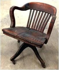 remarkable antique office chair. Remarkable Wooden Desk Chair Tylor Ntique Ikea Swivel Antique Office D