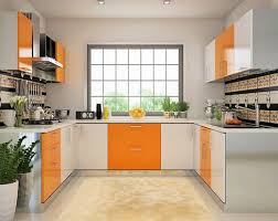 Home Kitchen Design 15 Indian Kitchen Design Images From Real Homes