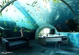 aquarium office. Office Aquarium Services S