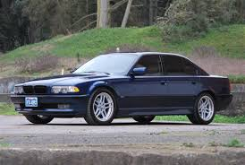 Coupe Series 2000 bmw 530i for sale : QOTD: 2003 BMW 530i (E39) – What Is The Most Gracefully Aged ...