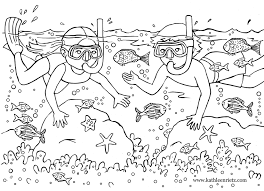 Small Picture summer coloring pages coloring coloring pages summer sun coloring