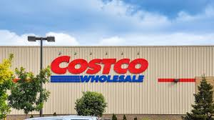 Costco Shooting Gunman Dead In Second California Shooting