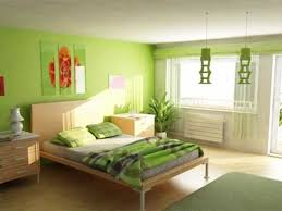 Sage Green Bedroom Decorating Bedroom 99 Interior Fetching Image Of Bedroom Decoration Using