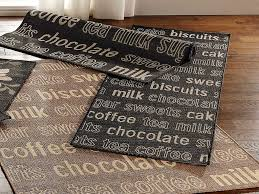living room rug sets bath and beyond rugs family dollar kitchen target area runner coffee tables ollies general piece leather dining plush for local