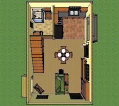 400 sq ft house plans bibserver