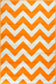 sku itac2962 picasso orange white rug is also sometimes listed under the following manufacturer numbers bot050chevlgor bot070chevlgor bot080chevlgor