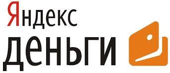 Курсовая на заказ Серпухов cкачать mozavodskoe Курсовая на заказ серпухов описание