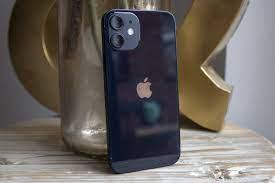 Apple iPhone 12 Mini Test: Klein und mächtig