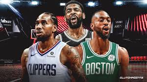 Recapping 2019 NBA Free Agency and why ...